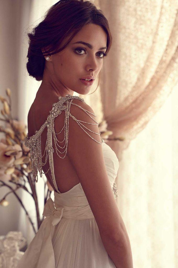 Anna Campbell Gossamer by Melonie Santos Makeup Artist - 005