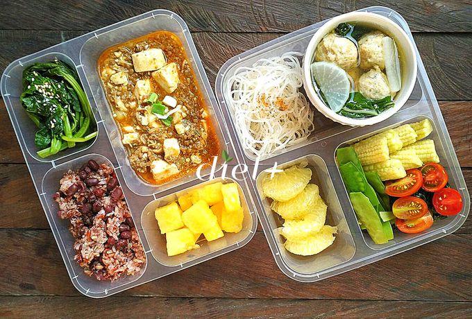 Program Diet Plus Bandung by Diet Plus Bandung - 007