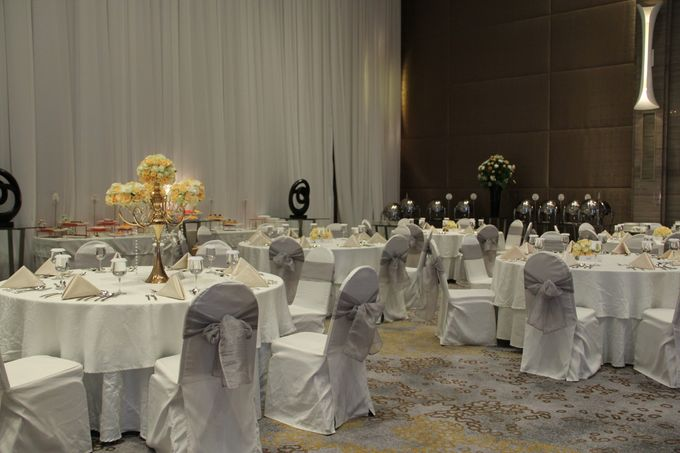 Wedding ghea rechie at novotel tangerang by novotel tangerang add to board wedding ghea rechie at novotel tangerang by novotel tangerang 003 junglespirit Gallery