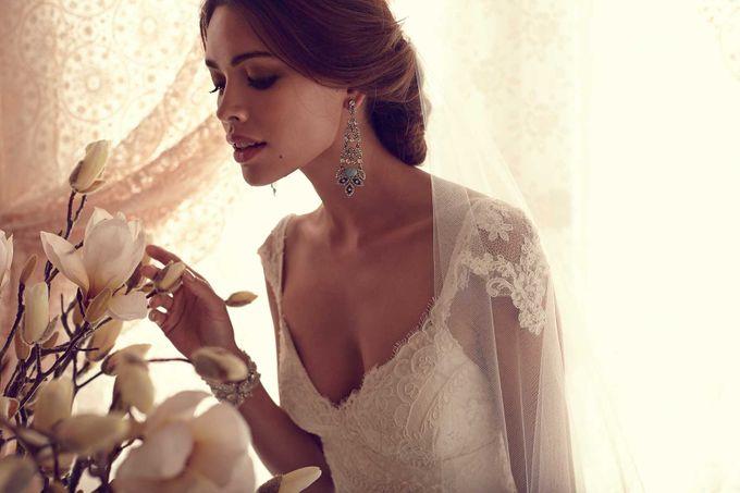 Anna Campbell Gossamer by Melonie Santos Makeup Artist - 006