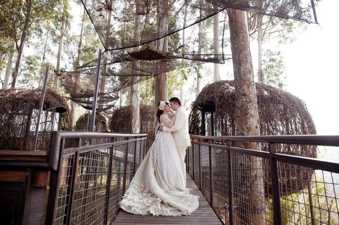 Prewedding 3 by Xin-Ai Bride - 001