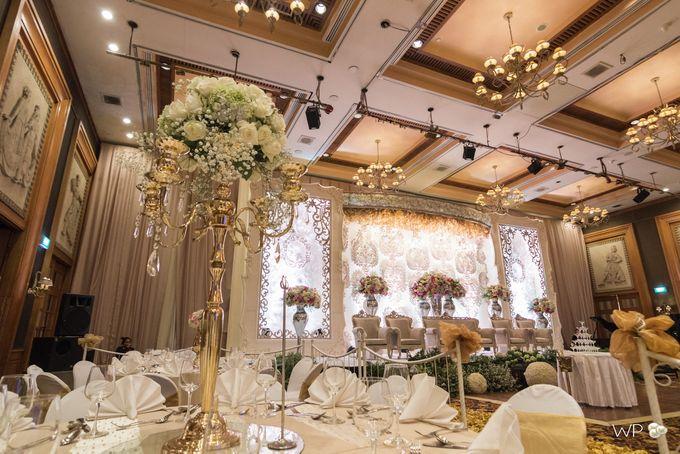 Arya Duta 2016 09 04 by Hotel Aryaduta Jakarta - 003