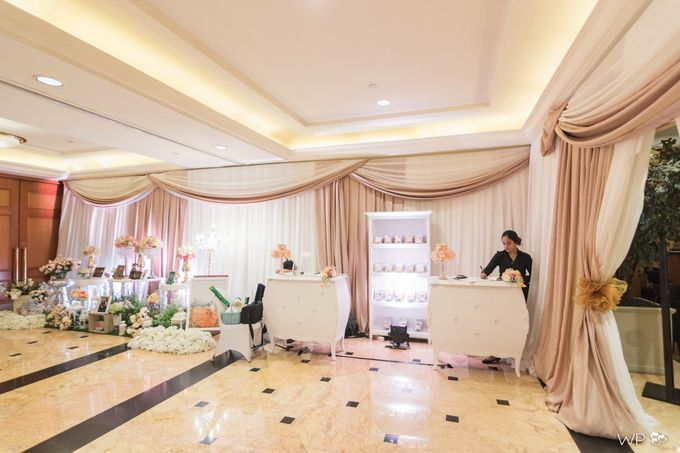 Arya Duta 2016 09 04 by Hotel Aryaduta Jakarta - 011