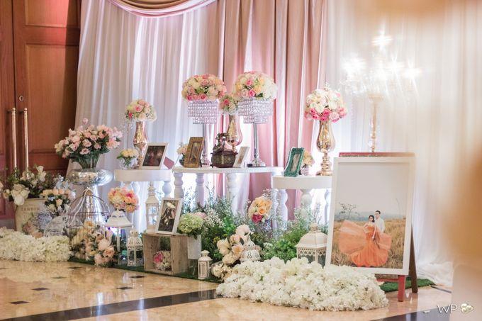 Arya Duta 2016 09 04 by Hotel Aryaduta Jakarta - 012