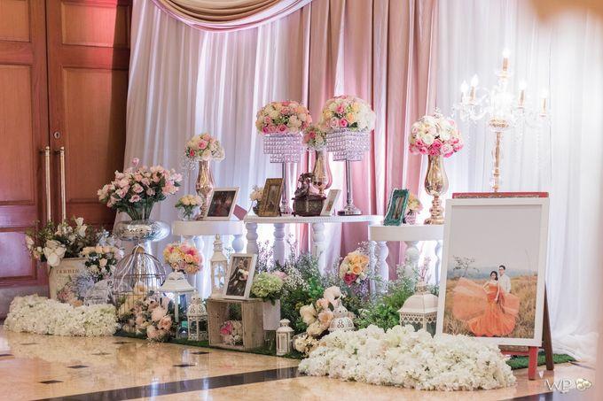 Arya Duta 2016 09 04 by Hotel Aryaduta Jakarta - 013