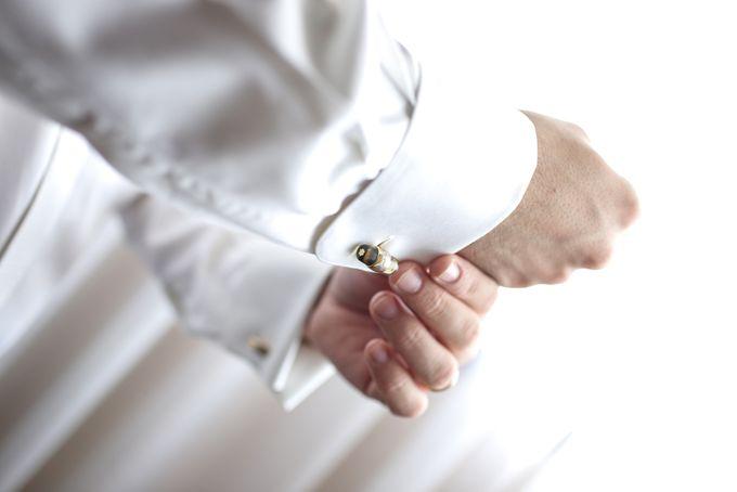 Nicole & Bojan WeddingDay by Anaz Khairunnaz - 007