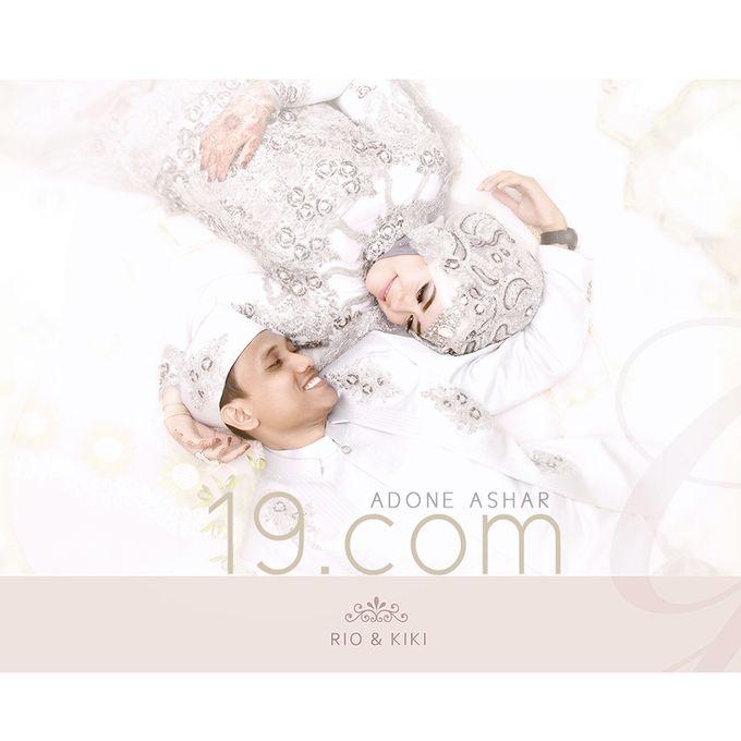 Wedding Gallery by Adone Ashar/19.com - 007