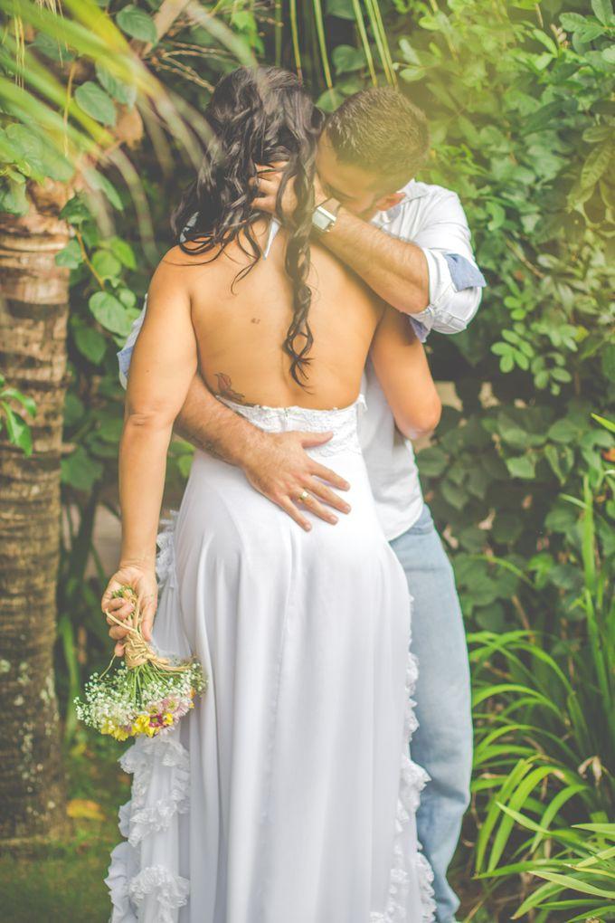 Joyce & Junior - Pre Wedding by Johnny Roedel Photographer - 011