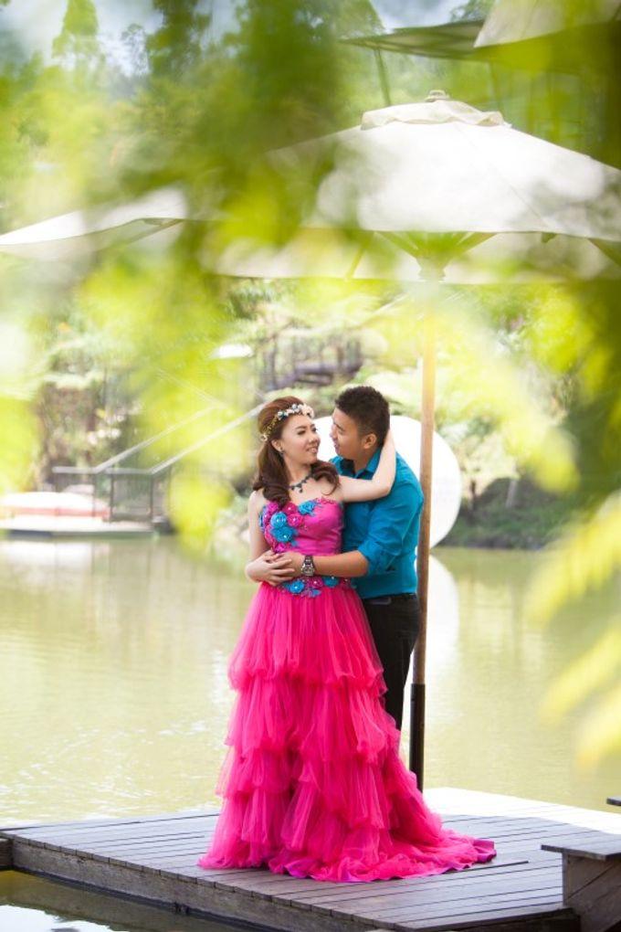 Prewedding 3 by Xin-Ai Bride - 004