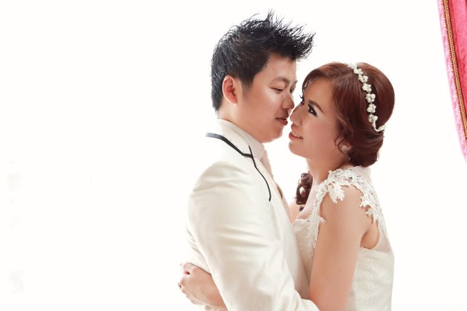 Rudy & tina by Phico photography - 002