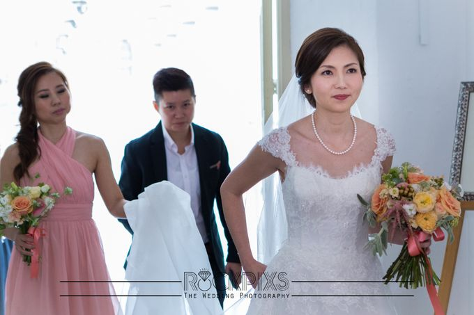 Wedding Gallery by Rockpixs Studio-X - 023