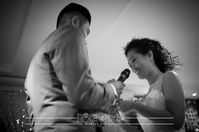 Wedding Gallery by Rockpixs Studio-X - 032