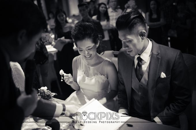 Wedding Gallery by Rockpixs Studio-X - 031