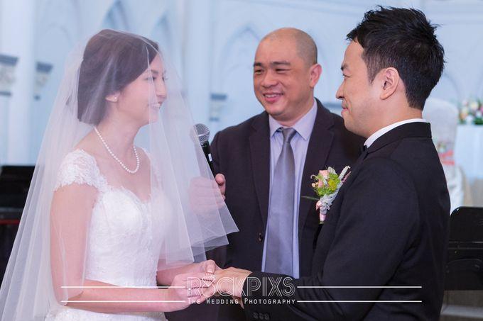 Wedding Gallery by Rockpixs Studio-X - 024