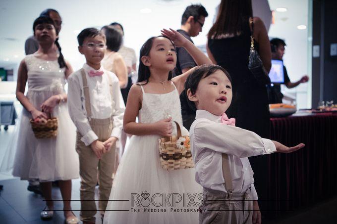 Wedding Gallery by Rockpixs Studio-X - 035