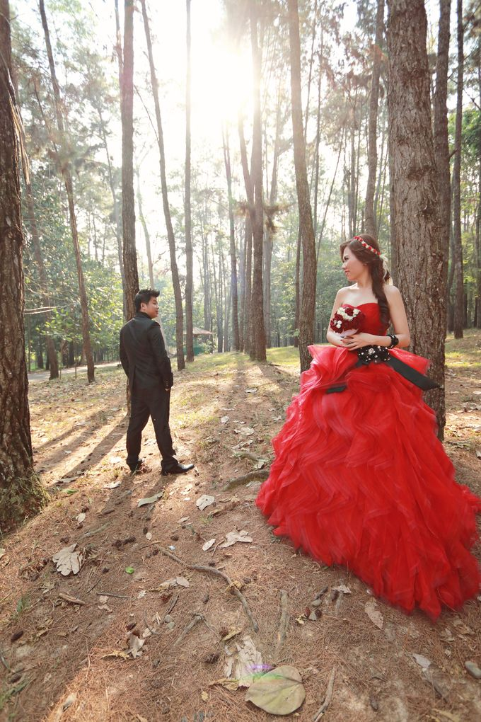 Rudy & tina by Phico photography - 008