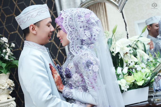 Wedding Maya & Bagus by KERI PHOTOGRAPHY - 015