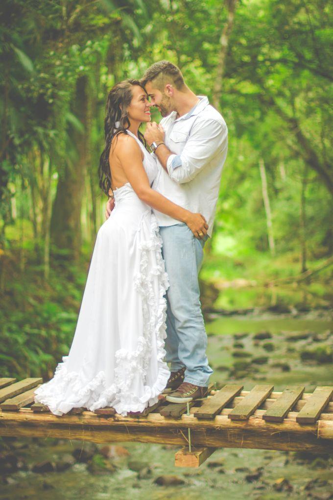 Joyce & Junior - Pre Wedding by Johnny Roedel Photographer - 015