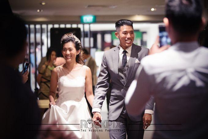 Wedding Gallery by Rockpixs Studio-X - 034