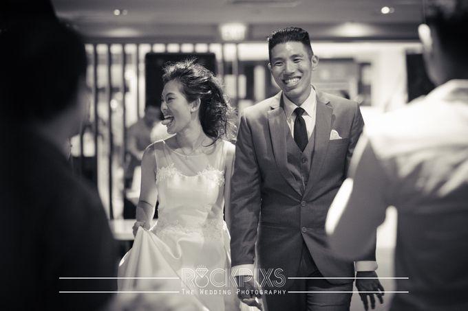 Wedding Gallery by Rockpixs Studio-X - 033