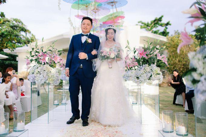 Elina & Erick / Balesin Wedding by Verse Studios - 048