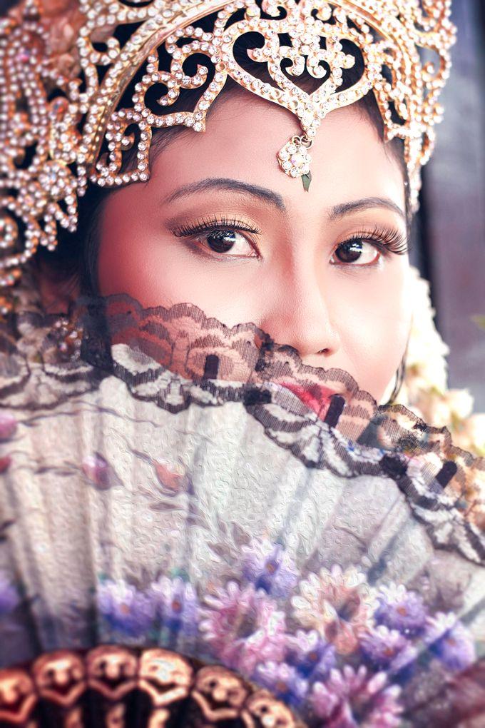 Wedding by Pohatji Fotografia - 018