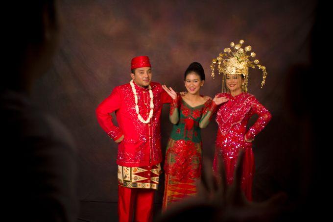Wedding of Ashtra & Ray by Nu Imaji - 004
