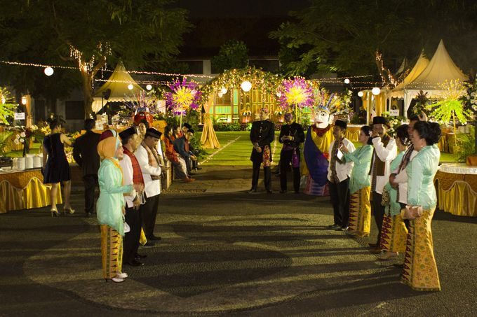 Wedding of Ashtra & Ray by Nu Imaji - 006