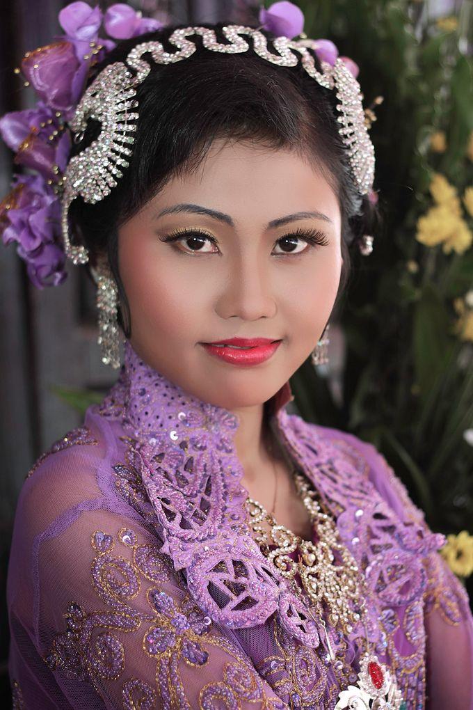 Wedding by Pohatji Fotografia - 019