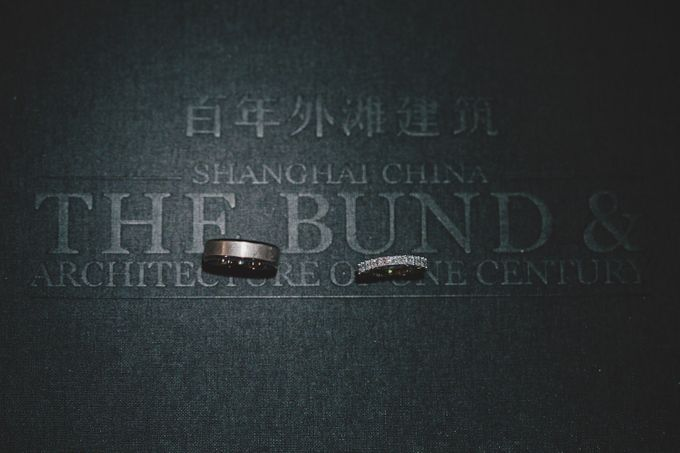 Chinoiserie on The Bund by Spectrum Agency - 005