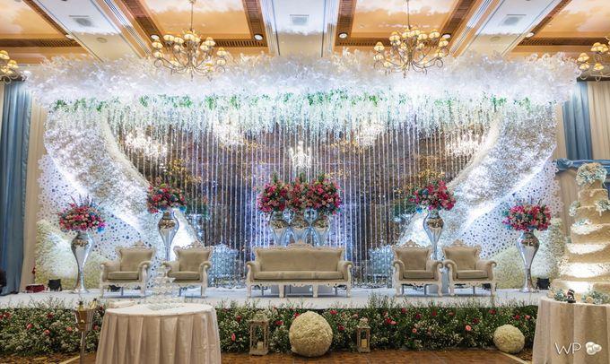 Arya Duta 2016 10 08 by Hotel Aryaduta Jakarta - 001