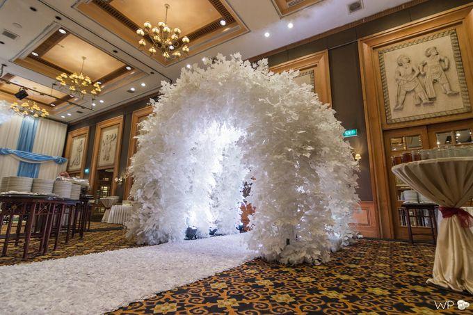 Arya Duta 2016 10 08 by Hotel Aryaduta Jakarta - 002