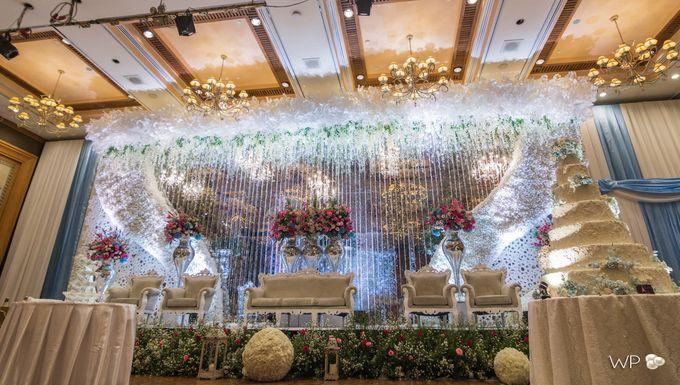 Arya Duta 2016 10 08 by Hotel Aryaduta Jakarta - 005