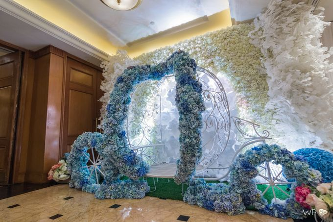 Arya Duta 2016 10 08 by Hotel Aryaduta Jakarta - 006