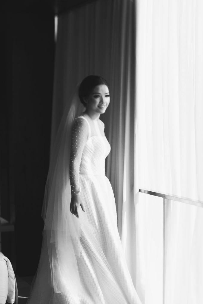 Verena Mia Wedding Gown 2017 by Verena Mia - 002