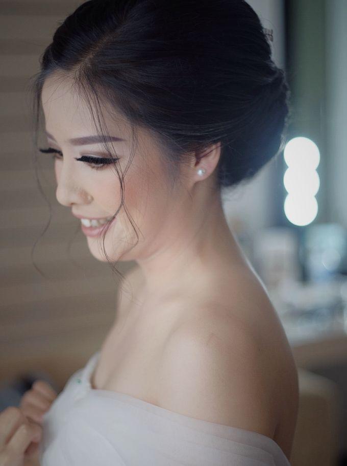 Verena Mia Wedding Gown 2017 by Verena Mia - 015