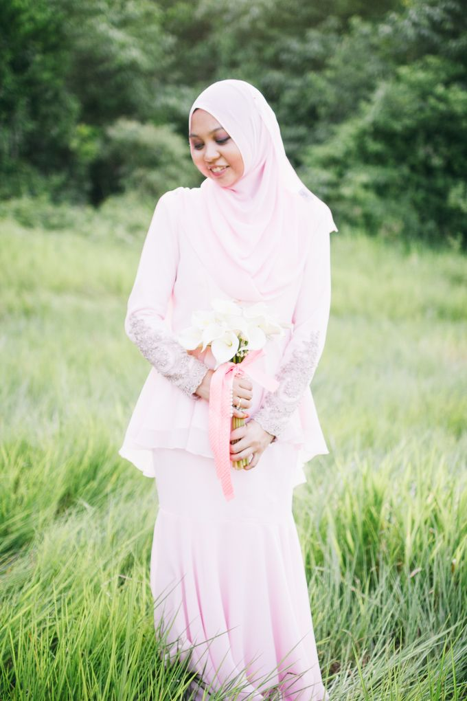 The portraiture session of Zack & Farah by Hanif Fazalul Photography & Cinematography - 002