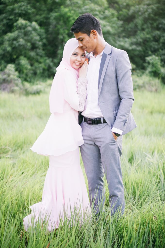 The portraiture session of Zack & Farah by Hanif Fazalul Photography & Cinematography - 004
