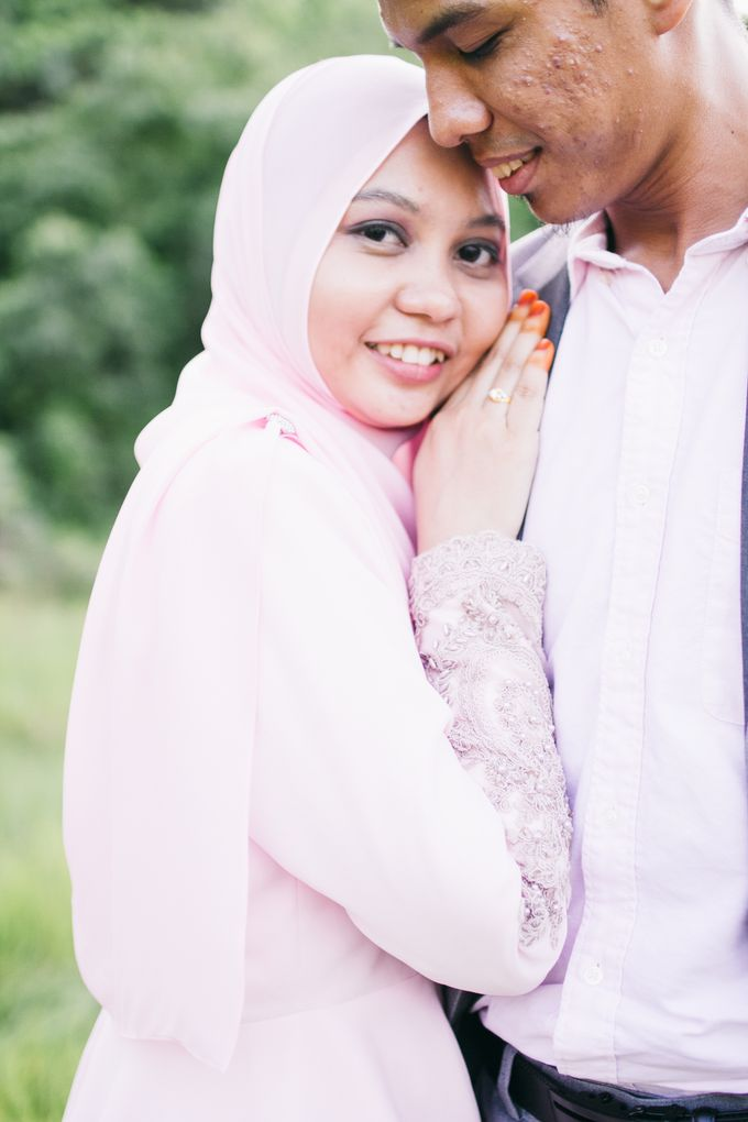 The portraiture session of Zack & Farah by Hanif Fazalul Photography & Cinematography - 005