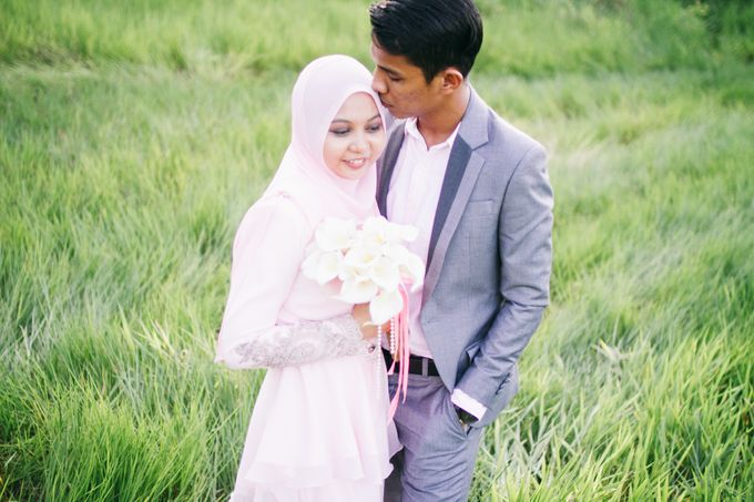 The portraiture session of Zack & Farah by Hanif Fazalul Photography & Cinematography - 006