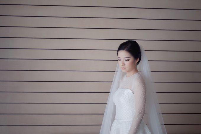 Verena Mia Wedding Gown 2017 by Verena Mia - 007