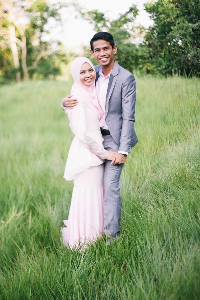 The portraiture session of Zack & Farah by Hanif Fazalul Photography & Cinematography - 008