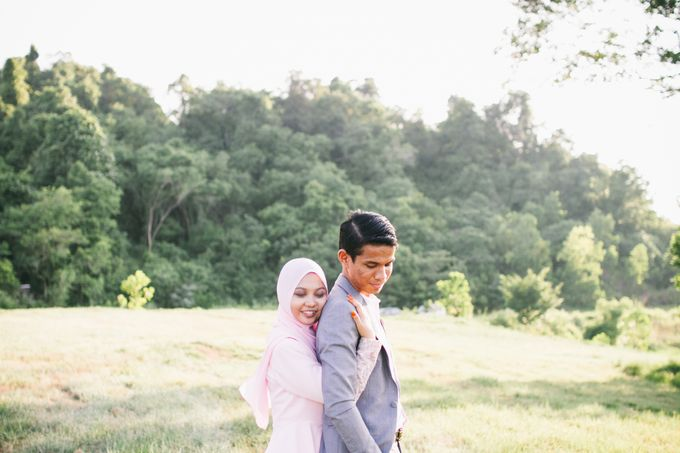The portraiture session of Zack & Farah by Hanif Fazalul Photography & Cinematography - 011