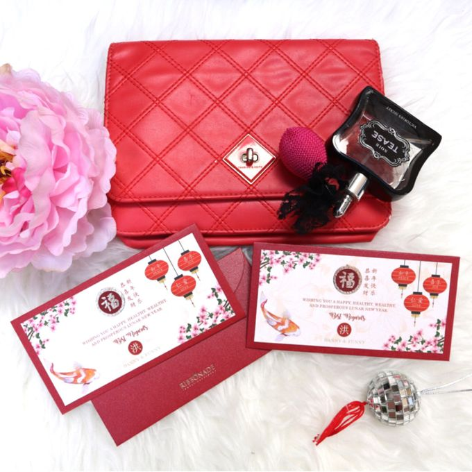 Chinese New Year Edition by Ribbonade.envelope - 004