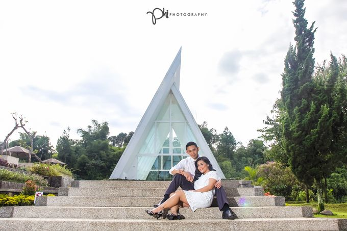 Alexander & Tin by PhiPhotography - 003