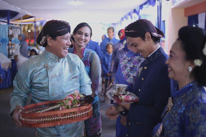 Galih & Risma Wedding by Faust Photography - 007
