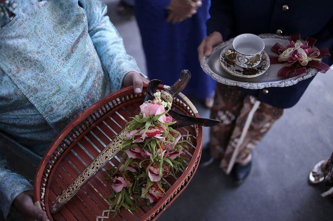 Galih & Risma Wedding by Faust Photography - 008