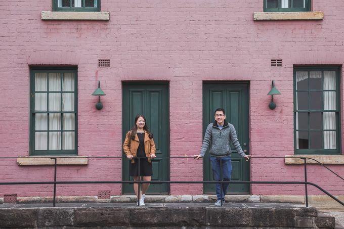 Yirou & Hing by Deppicto - 023