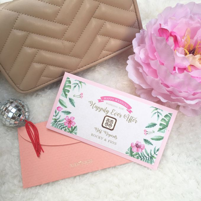 New Design on March by Ribbonade.envelope - 003