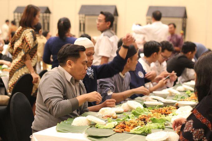 Ramadan Gathering 2017 by MAJOR ENTERTAINMENT - 009